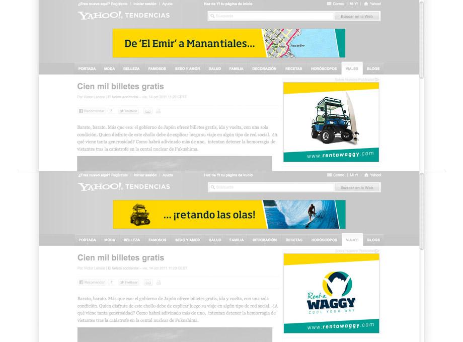 QuicoRubio.com > Waggy 9