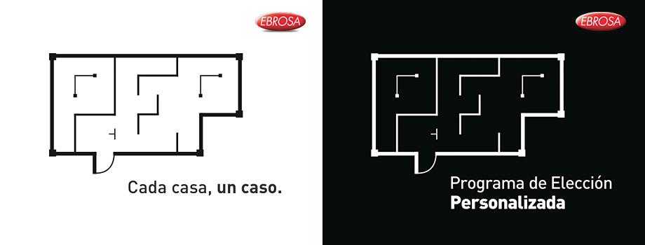 QuicoRubio.com > Logo PEP de Ebrosa