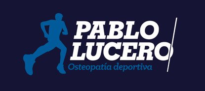 QuicoRubio.com > Logos