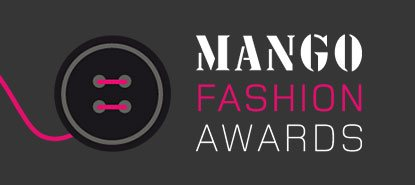 QuicoRubio.com > MANGO Fashion Awards