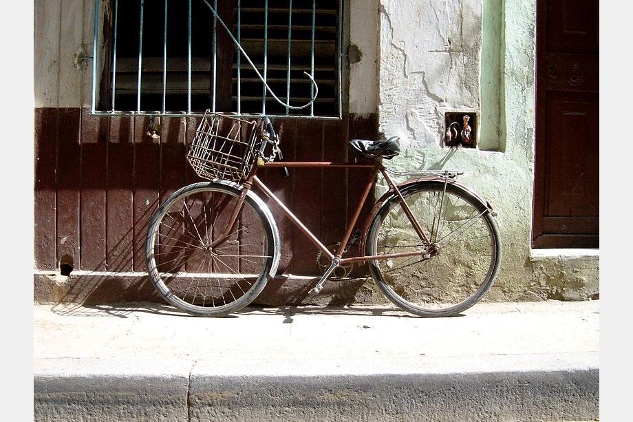 QuicoRubio.com > Cuba 4