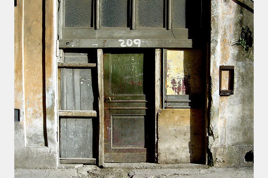 QuicoRubio.com > Cuba 8