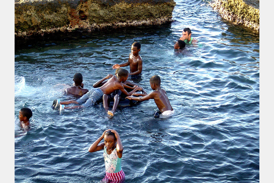 QuicoRubio.com > Cuba 9
