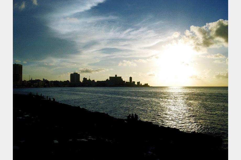 QuicoRubio.com > Cuba 10