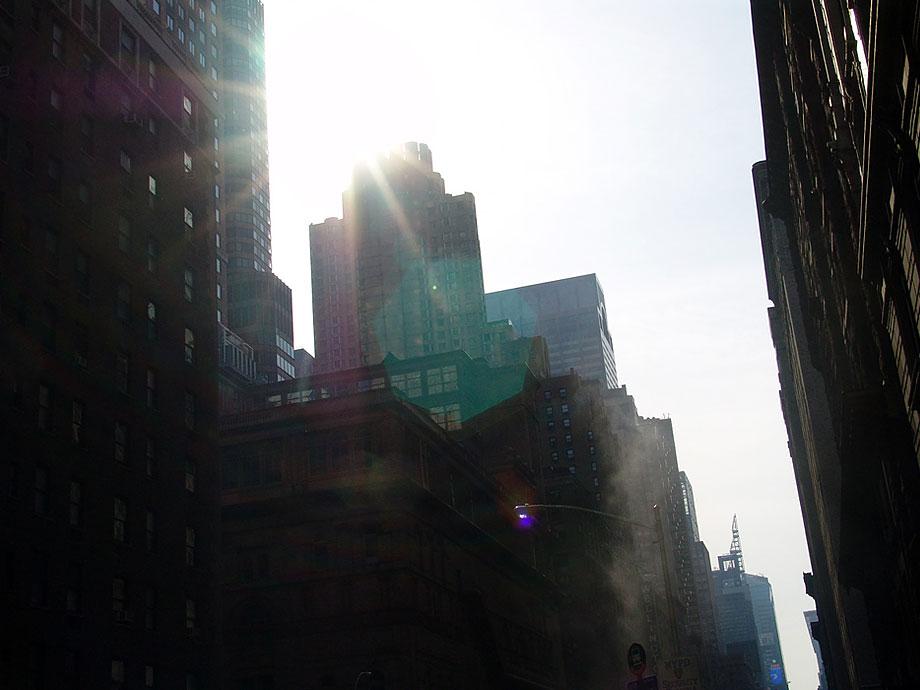 QuicoRubio.com > New York City 09