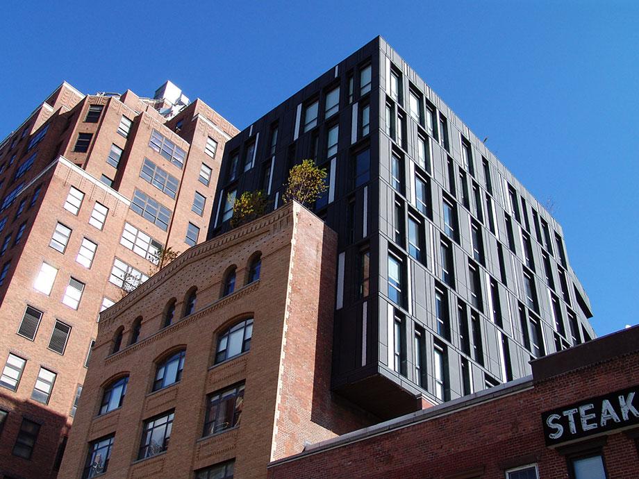 QuicoRubio.com > New York City 16