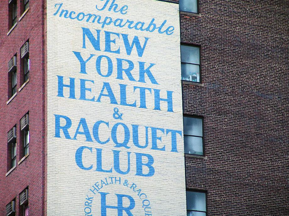 QuicoRubio.com > New York City 18