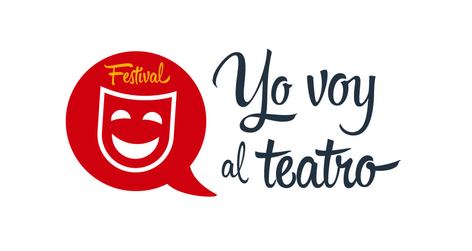 QuicoRubio > Teatro Accesible 1