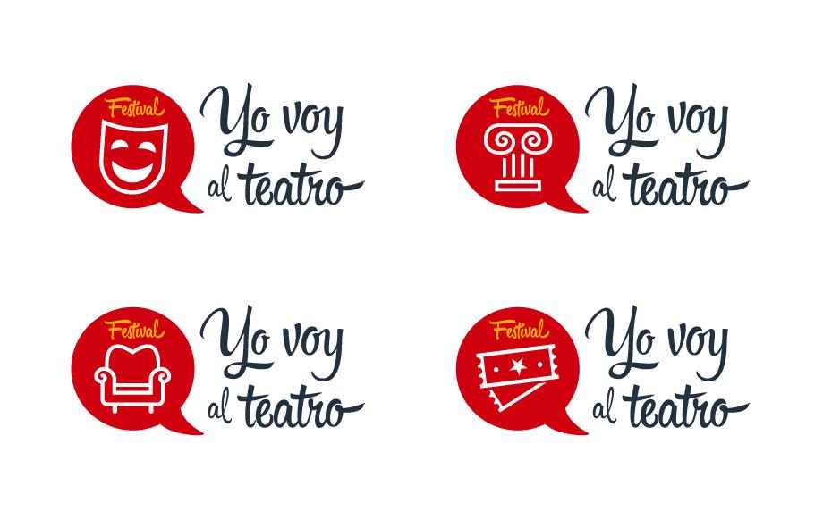 QuicoRubio > Teatro Accesible 2