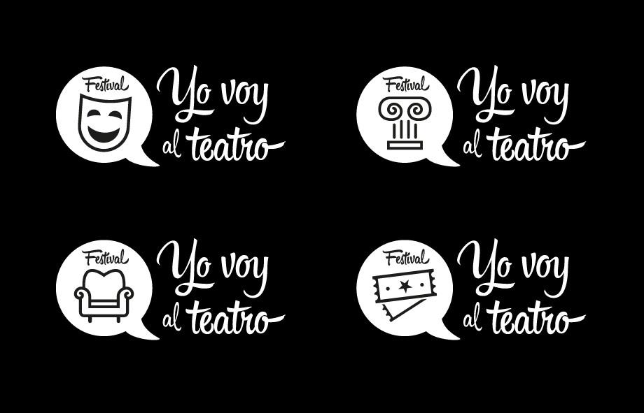 QuicoRubio > Teatro Accesible 3