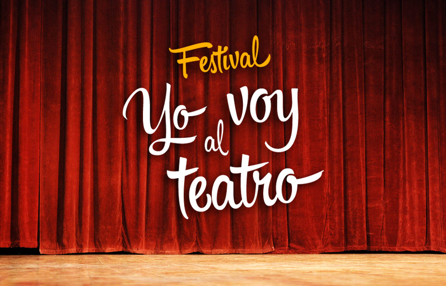 QuicoRubio > Teatro Accesible 9