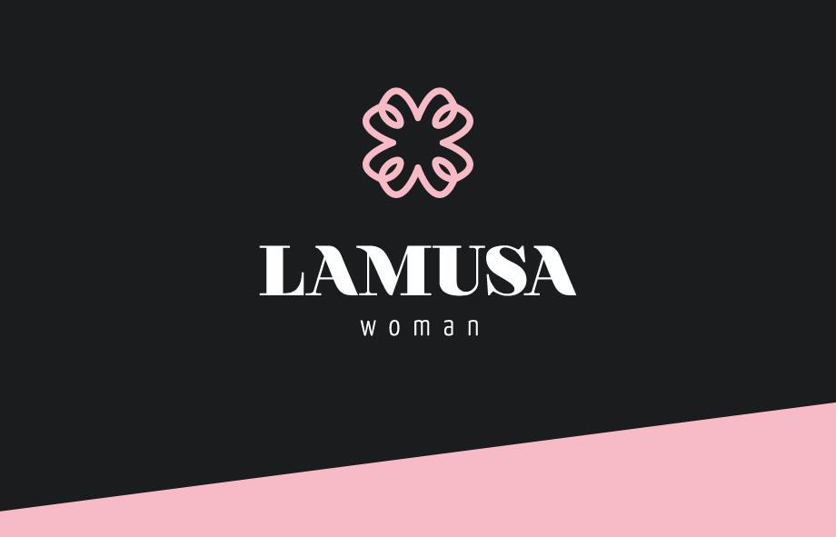 LAMUSA 02