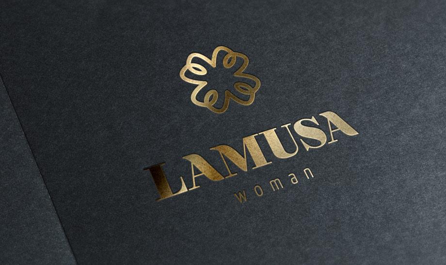 LAMUSA 04