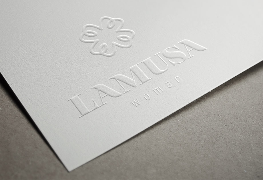 LAMUSA 05