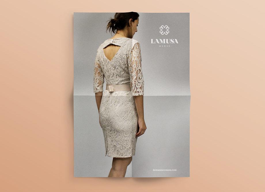 LAMUSA 08