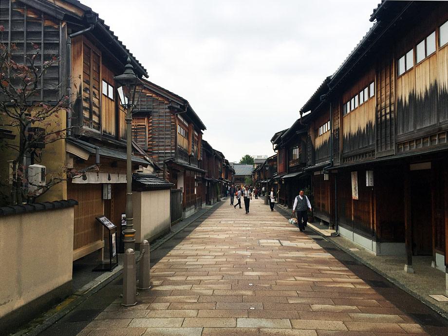Japón 07
