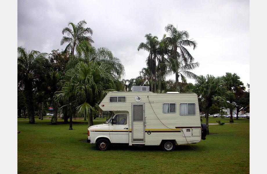 Australia 04